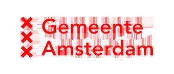 https://www.streetpro.nl/wp-content/uploads/2021/08/Gemeente-Amsterdam.png