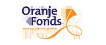 https://www.streetpro.nl/wp-content/uploads/2021/08/Oranje-Fonds.png