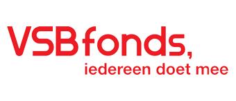 https://www.streetpro.nl/wp-content/uploads/2021/08/VSBFonds.png